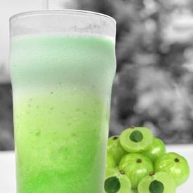 Gooseberry Smoothie Recipe