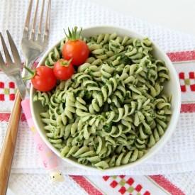 Green Alien Guts