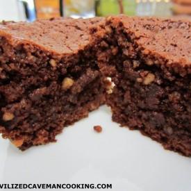 Chocolate Bacon Bites