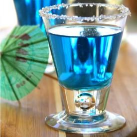 MaliBlue Margarita