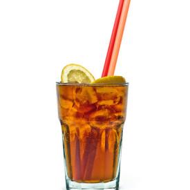 Long Beach Cocktail