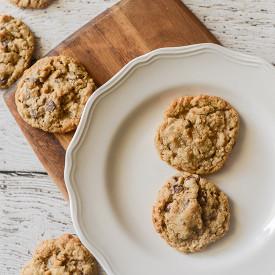 Gross Anatomy Cookies