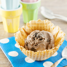 How to Make No-Churn Ice Cream