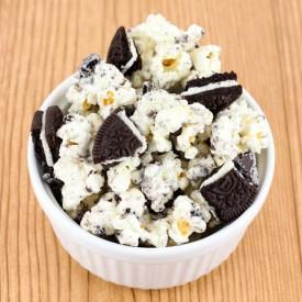 Oreo Popcorn