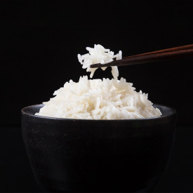 Instant Pot Coconut Rice
