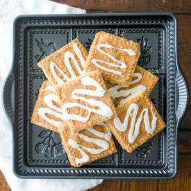Best Shortbread Cookies