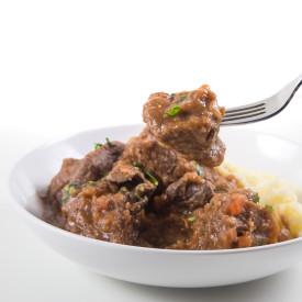 Instant Pot Irish Beef Stew